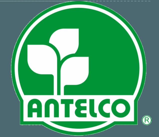 antelco-logo