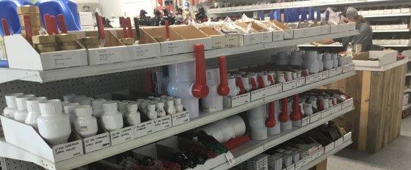 red+valves